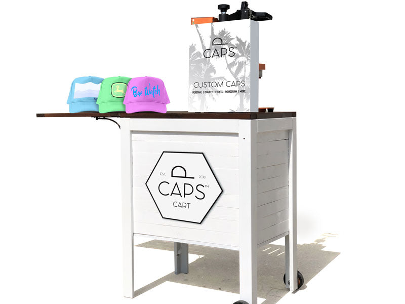 files/caps-cart-image.jpg