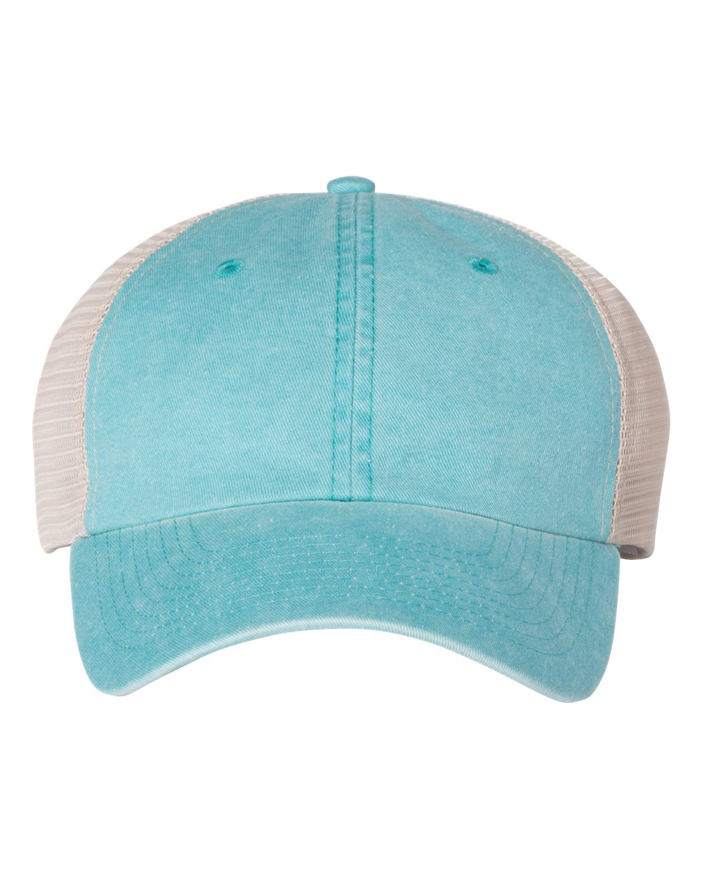 CUSTOMIXED Relaxed Trucker