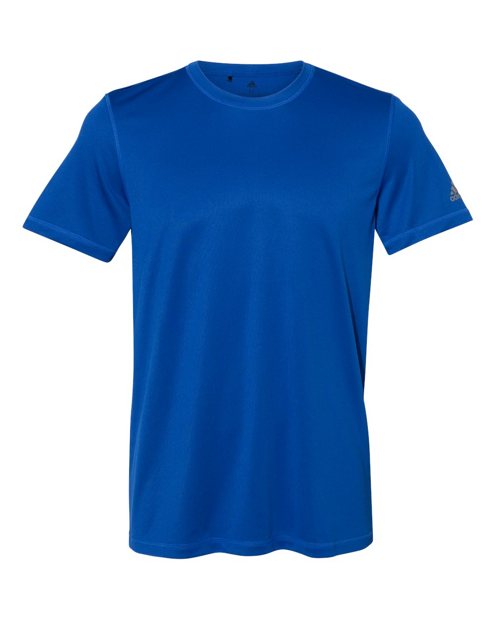 Adidas Tech -  Performance Shirt