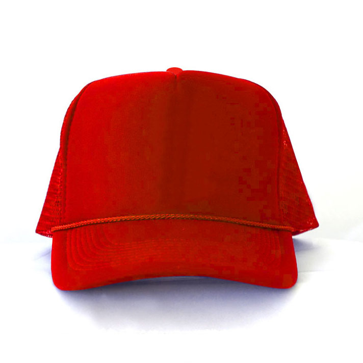 GS - YOUTH FOAM FRONT TRUCKER