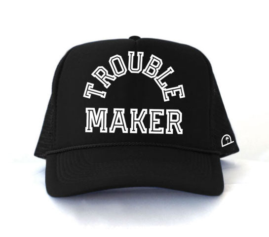 TOUBLE MAKER - Youth