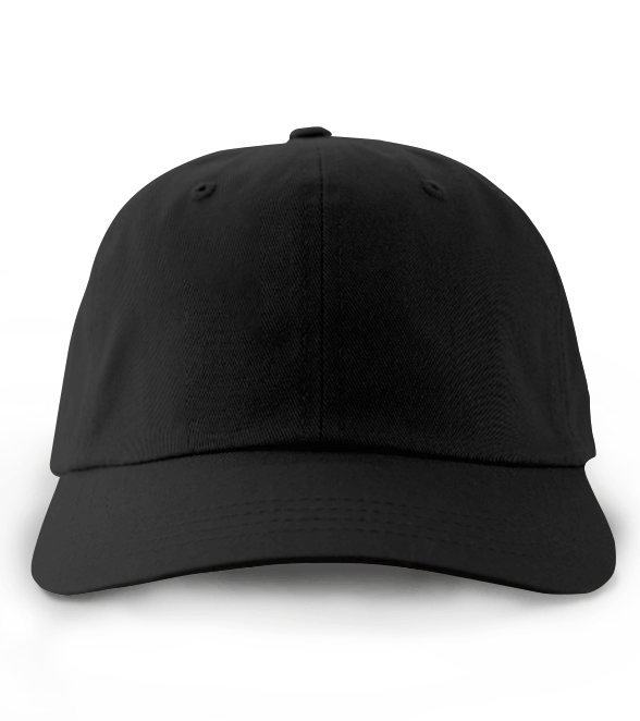 CUSTOMIZED Dad Hat
