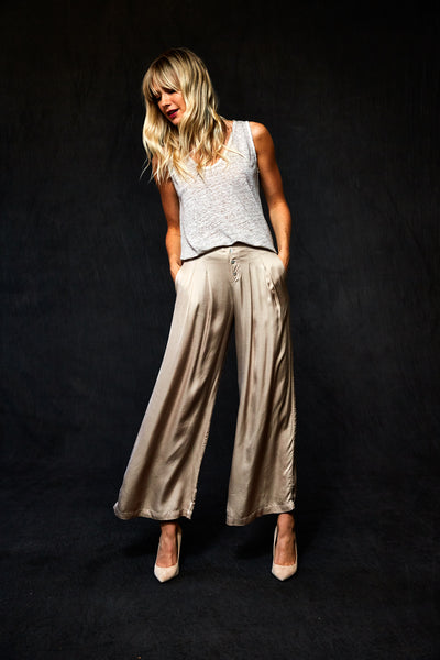 Pim Pant In Desert - Final Sale