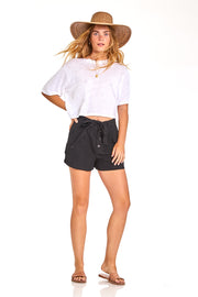 Ulla Short In