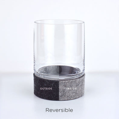 Curve 120 Glass (1) + Rolocoaster (1)