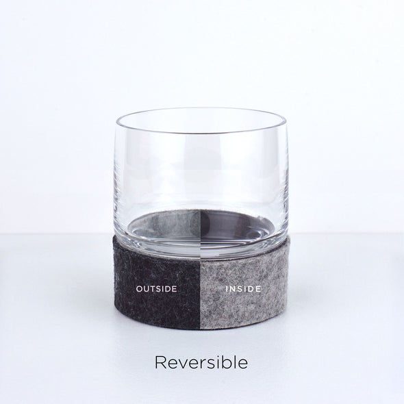 Curve 90 Glass (1) + Rolocoaster (1)