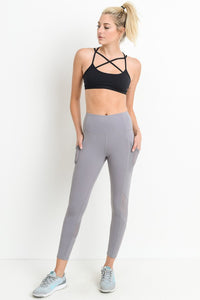 Vonn Leggings