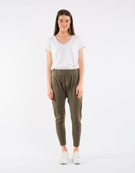elm lifestyle weekender pant elsie and florence