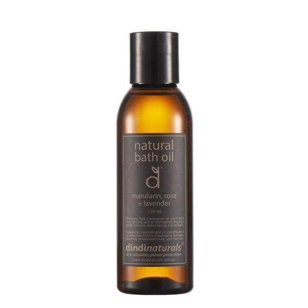 dindi naturals bath oil elsie and florence