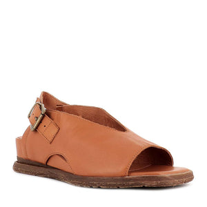 Geri | Scotch Leather