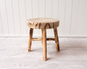 Mele Stool | Small