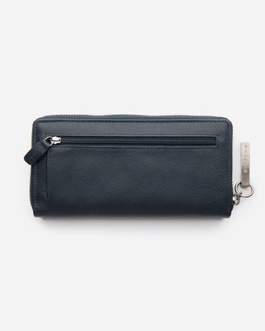 stitch & hide Christina wallet elsie and florence