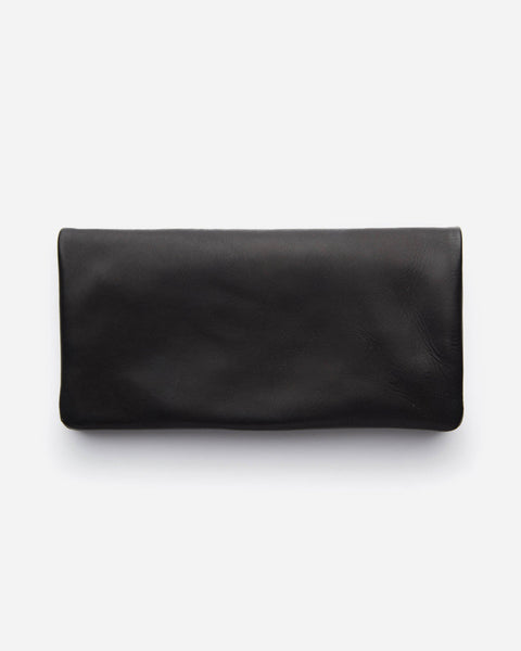 stitch & hide Jesse wallet elsie and florence