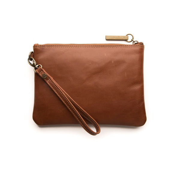 stitch & hide cassie clutch elsie and florence