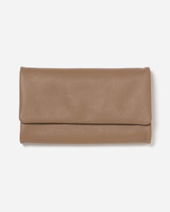 Paiget Wallet | Oak