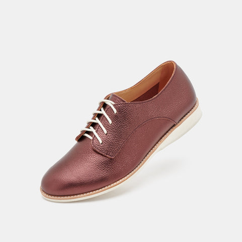 Derby Super Soft Merlot