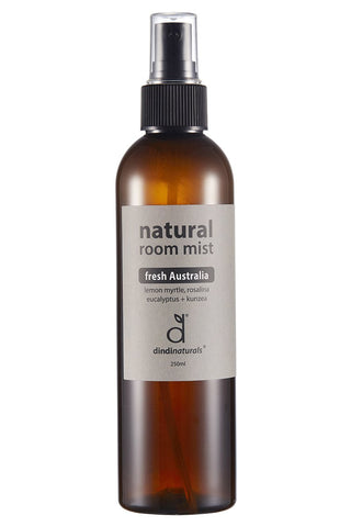Room Mist | Fresh Australia 250ml
