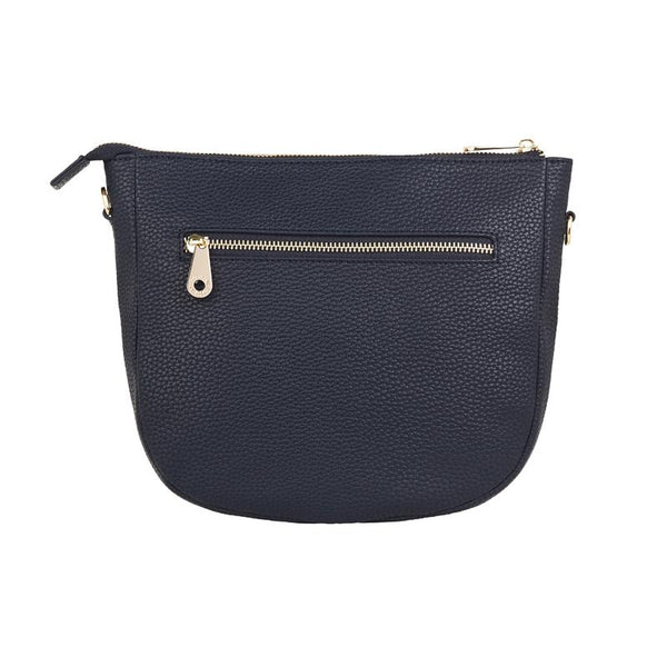 elms and king New York shoulder bag elsie and florence