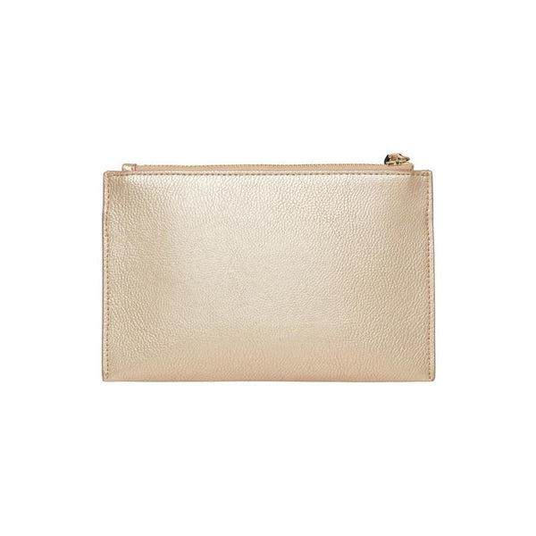 elms and king New York coin wallet elsie and florence