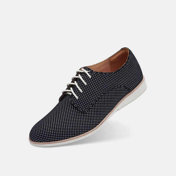 Derby | Black Dream