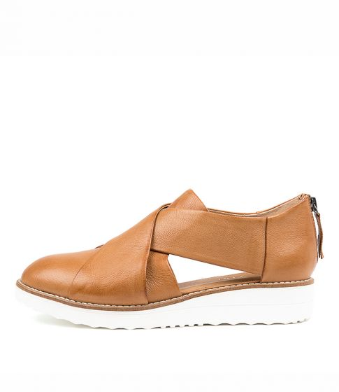 top end otho leather shoe elsie and florence