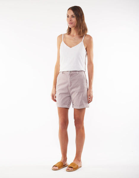 Caddy Short | Beige