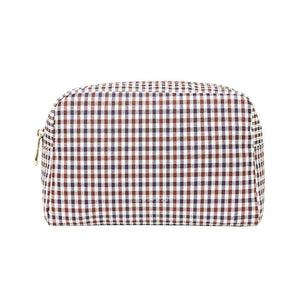 Cosmetic Bag | Large