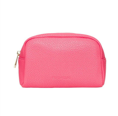 Cosmetic Bag | Small