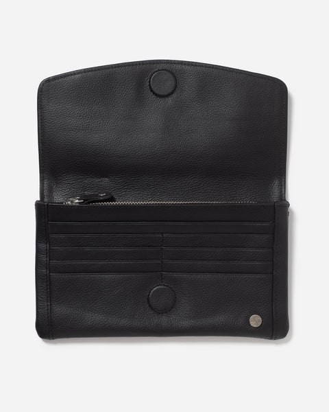 Darcy Wallet | Black