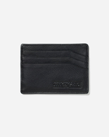 Alice Cardholder | Black