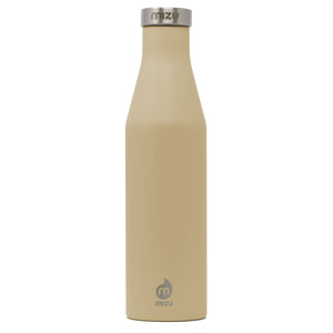 S6 Stainless Steel 19oz