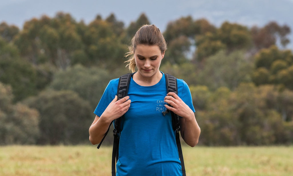 ioMerino | Australian owned, ethically made natural merino wool thermals