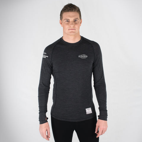 47010f705541 Like all the Altitude long sleeves, these are fully mandatory gear  approved, ultra comfortable, and can be worn with pride and full bragging  rights.