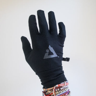 Chaser Gloves