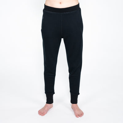Stride Tracksuit Pants