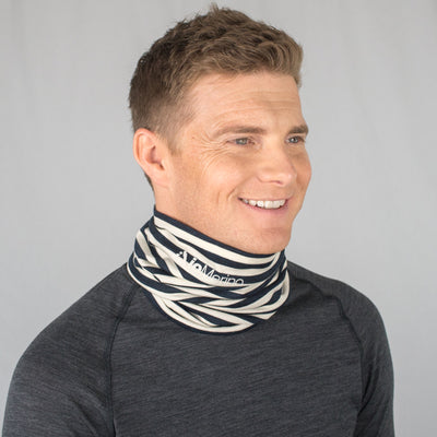 Altitude Neck Warmer