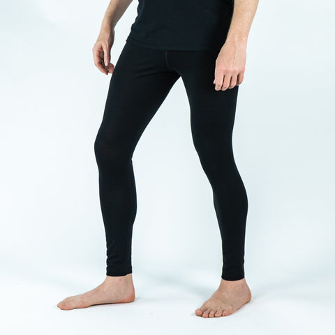 f36e49b81dc The Altitude Tights also happen to be super lightweight and fold up tiny to  fit in your pack and not weigh you down if you don t need them.