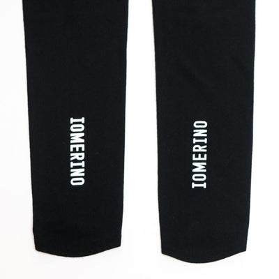 Newton Arm Warmers