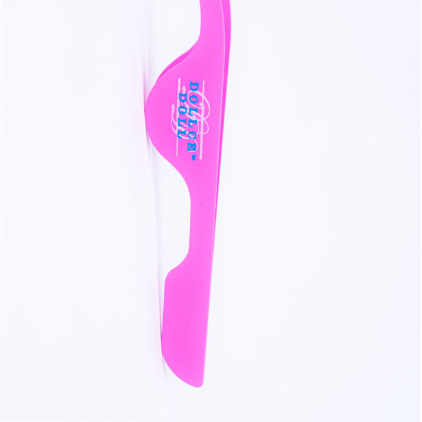 Strip Lashes Applicator
