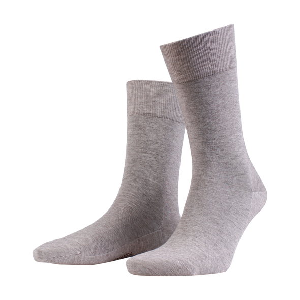 Noble Ankle Sock - Amanda Christensen