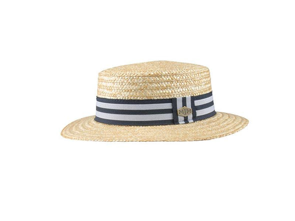 Straw Hat Adam -MJM