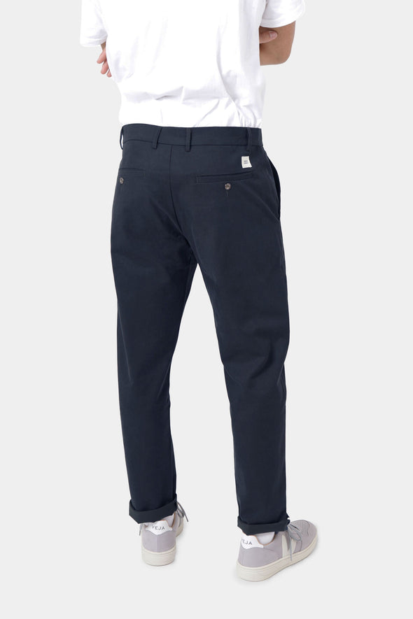 Japanese Tencel Pants - Native North