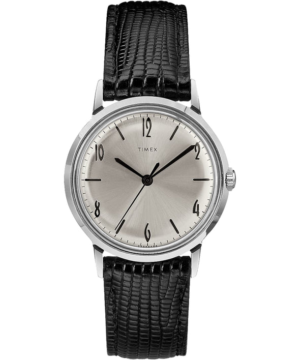 Timex - Marlin Dress Watch