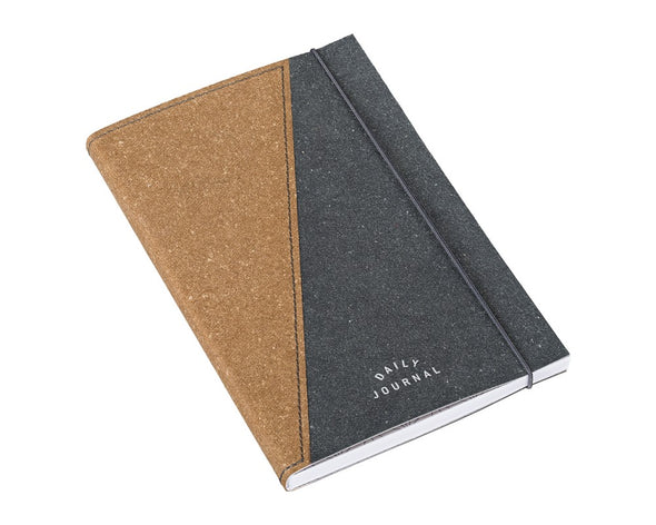 Notebook A5 - Gentlemens Hardware