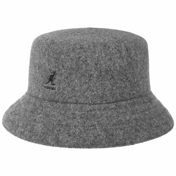 Kangol Wool Bucket Hat