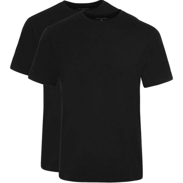 T-Shirt 2-Pack - Jockey