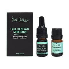 GWP_Face Renewal Pack