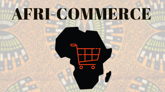 Afri-Commerce
