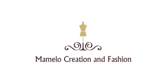 Mamelo Creation and Fashion