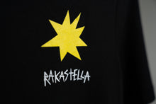 Load image into Gallery viewer, Rakastella 2018: Star T-Shirt